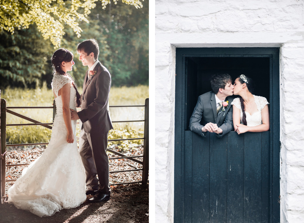 Katie & Liam St Fagans duo 18
