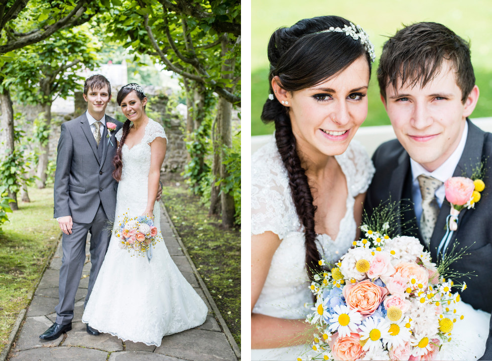 Katie & Liam St Fagans duo 7