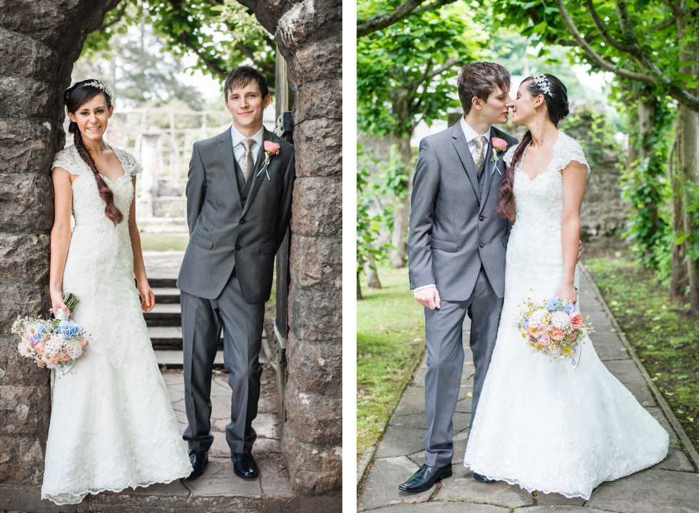 Katie & Liam St Fagans duo 8