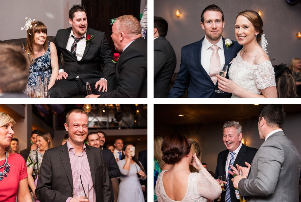 Siobhan & Jason St Augustines Penarth Park Plaza Cardiff wedding duo 18
