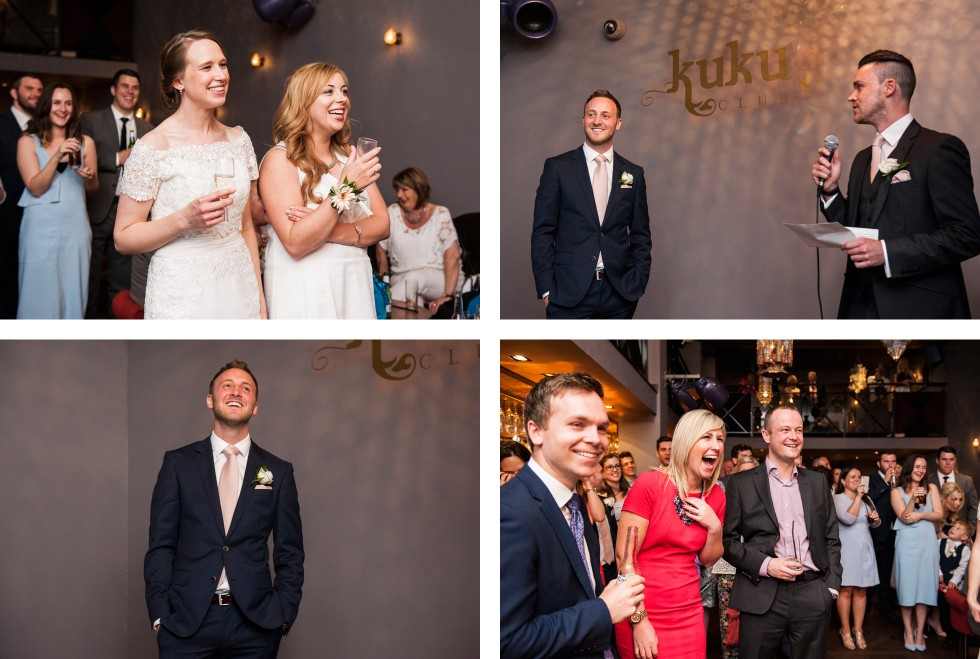Siobhan & Jason St Augustines Penarth Park Plaza Cardiff wedding duo 19