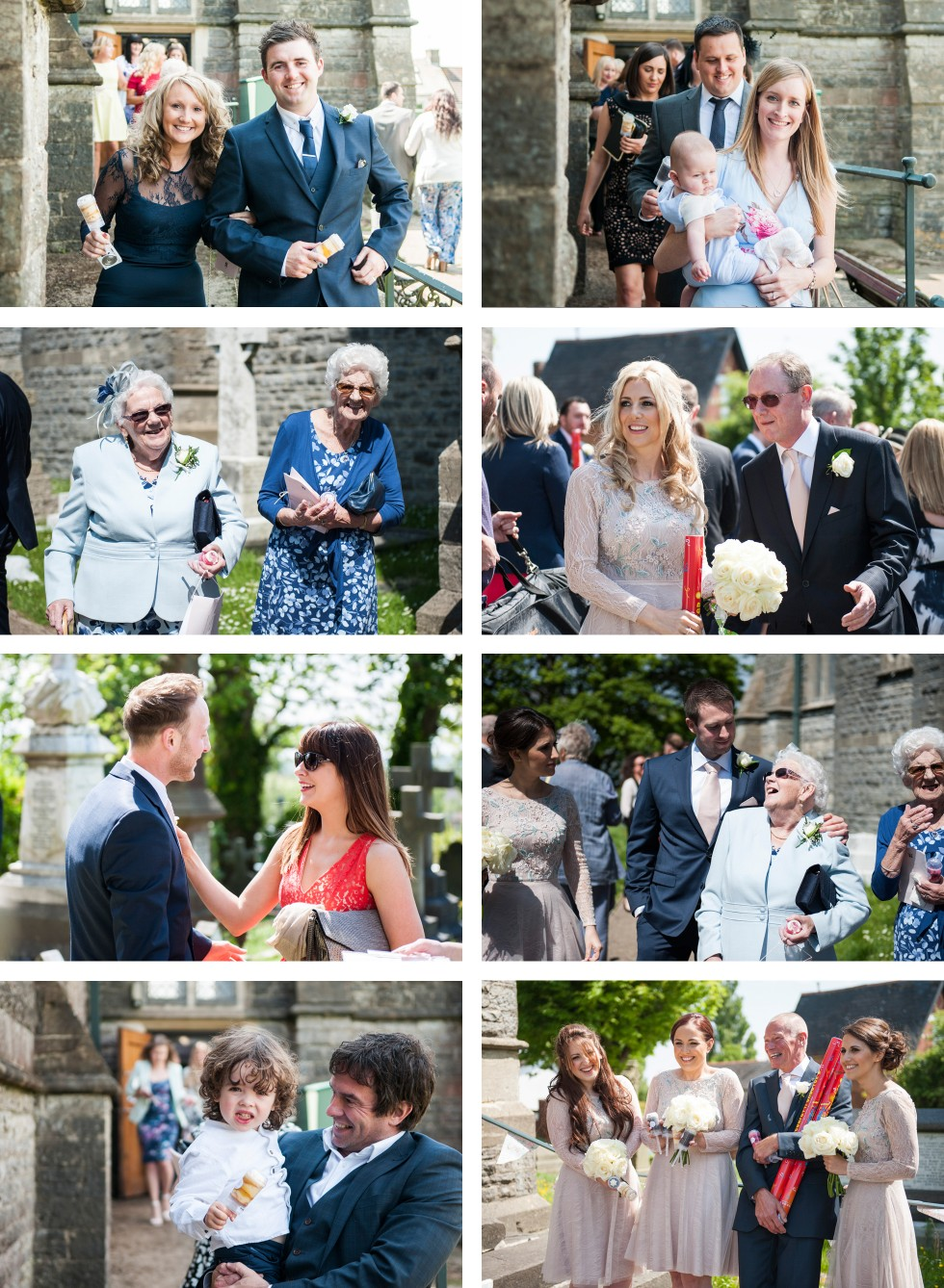 Siobhan & Jason St Augustines Penarth Park Plaza Cardiff wedding duo 21
