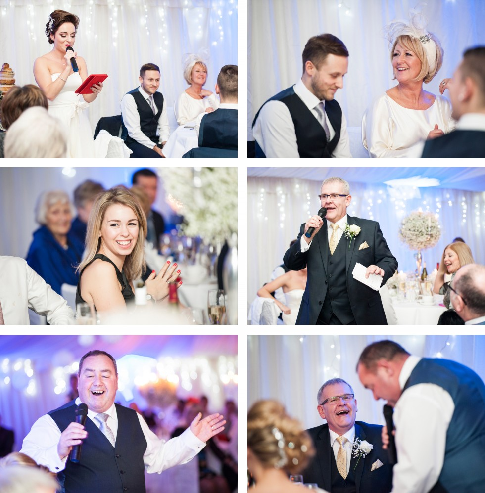 Lynda & Paul wedding Goldstone Hall duo 15